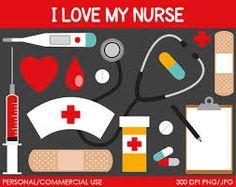 Image result for nurse clip art