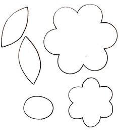taller-de-fieltro-desde-cero-patron-basico-flores                                                                                                                                                                                 Más