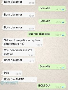 O melhor programa de humor que existe é o WhatsApp brasileiro. Diy Birthday Gifts For Friends, Best Friend Gifts, Little Memes, Converse, Wtf Funny, Funny Images, Dankest Memes, Haha, Funny Quotes