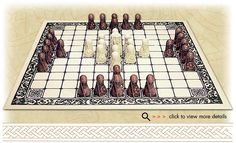 10 Gungi Ideas Board Games Chess Hnefatafl Gon and killua have gained new allies and prepare to charge into battle. 10 gungi ideas board games chess