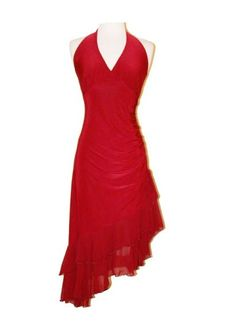 Plus size formal prom dresses under 30$ cheap knee length