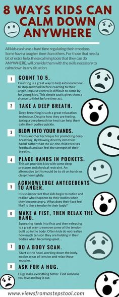 The 5 tips that WILL help you calm your angry child down.-The 5 tips that WILL help you calm your angry child down. Tips for Calming the Angry Child: Why it's ok to be upset, and how we can help our kids learn to calm themselves anywhere! Coping Skills, Social Skills, Parenting Advice, Kids And Parenting, Foster Parenting, Gentle Parenting, Parenting Styles, Peaceful Parenting, Parenting Classes