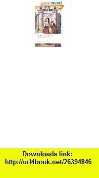 Vita Nuova (English and Italian Edition) (9788820206086) Dante Alighieri, Dante Gabriel Rossetti , ISBN-10: 8820206080  , ISBN-13: 978-8820206086 ,  , tutorials , pdf , ebook , torrent , downloads , rapidshare , filesonic , hotfile , megaupload , fileserve