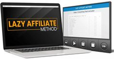 The Lazy Affiliate Method is a complete Done For You Affiliate Marketing System. Lazy Affiliate Method consists of the templates, squeeze pages, thank-you pages, email copy, the offers and everything any newbie Make Cash Online, Squeeze Page, Work From Home Tips, I Got This, Affiliate Marketing, Online Business, Lazy, At Least, How To Apply