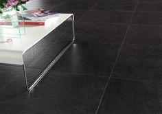 Blackstone - Burlington Series by BluStyle Ceramica