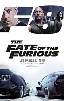 Fate of the Furious: Vin Diesel Workout Tip Vin Diesel is a master at working out. In this video, I share one of his very effective techniques for building muscle and getting in shape.