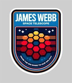NASA-logo-design-Hubble-Juno-James-Webb-telescope-space-James-White-5