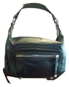 Tod's Shoulder Bag.