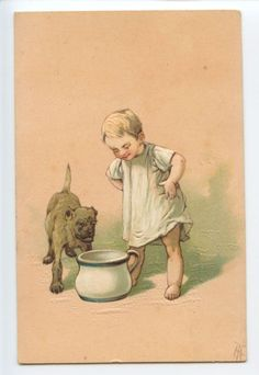 PISS POOR (poor) History: they used to use urine to tan animal skins. Families used to all pee in a pot. Once a day it was taken and sold to the tannery. If you had to do this to survive you were classed as being piss poor.