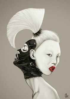 get-inspired-magazine-digital-art-Giulio-Rossi-04.jpg (519×734)