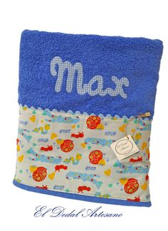 Toalla regalo para Max Pot Holders, Scrappy Quilts, Personalized Gifts, Dressmaking, Hot Pads, Potholders, Planters
