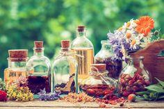 Aromaöle und Lotionen - wirksame Mittel für die Massage: Die Wirkung einer Massage ist wohltuend, das wissen viele Menschen. Doch… #News