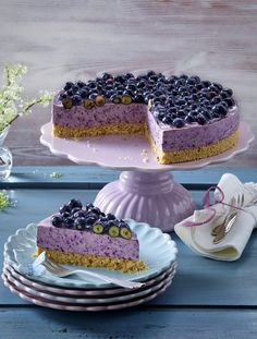 132 Besten Kuchen Beeren Bilder Auf Pinterest Tray Bakes Baking