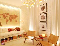 dcoracao.com - blog de decoração: ESTÚDIO DO ARTISTA, MMPM