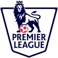 韓国ネチズン反応…プレミアリーグのロゴが10年ぶりに変更、2016-17シーズンから適用