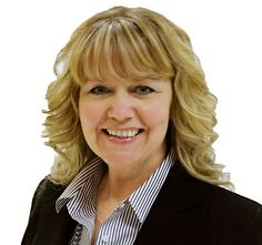 Kristen Wilson www.WilsonteamOregon.com When you retain the services of The Wilson Team, Corvallis Oregon Real Estate Team, this entitles you to a full service team that that is committed to helping you reach your home ownership dreams. Whether that dream involves purchasing a home in the Corvallis or Albany area, invest in Corvallis, or selling your home in Corvallis or Albany, the Wilson Team is a group of talented professionals working together with the main focus of getting you to the…