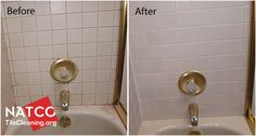 colorsealing shower grout
