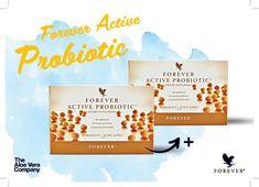 Active Probiotic akció, a készlet erejéig! Aloe Vera, Probiotic Diet, Instagram Users, Instagram Posts, Forever Living Products, 30 Day, Healthy Living, Anna, Netherlands