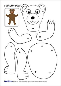 Build A Bear Make And Play Instructions