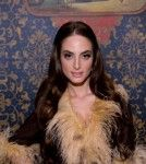 Alexa Ray Joel In Recovery After Passing Out On Stage During Concert  #AlexaRayJoel
