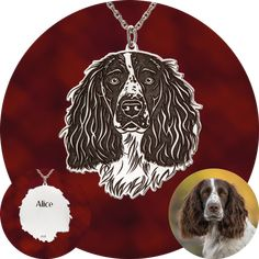 Playing Cards, Photos, Dog, Silver Jewellery, Templates, Dogs, Playing Card