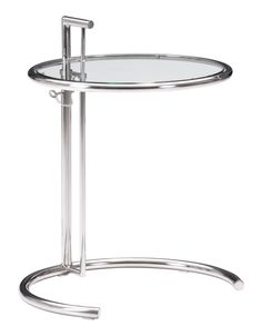 Universe Side Table | Furniture | Pinterest | More Living rooms ...