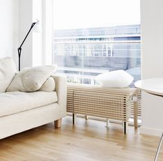 Urban Apartment Home House Radiator Bench Stool Design Radiator Bench & Stool Design by BLENDWERK