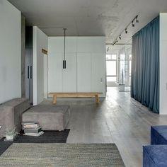 #woodfloors    #homebody #realestate #photography #inspiration #minimalistic #contemporary #downtown #citylife #summertime #luxury #homedecor #homeanddecor #uniquedesign #industrialloft  #loft #loftstyle
