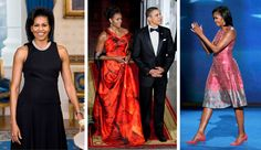 Can Michelle Obama, who has used celebrity and style to redefine her role as first lady, step off the glamour pedestal and broaden her reach?