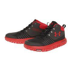 : adidas scarpe da donna cloudfoam vantaggio.