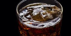 8 Things That Happen When You Finally Stop Drinking Diet Soda  http://www.prevention.com/health/effects-diet-soda?cid=soc_Rodale%2527s%2520Organic%2520Life%2520-%2520RodalesOrganicLife_FBPAGE_Rodale%2527s%2520Organic%2520Life_Internalonly:PVN_