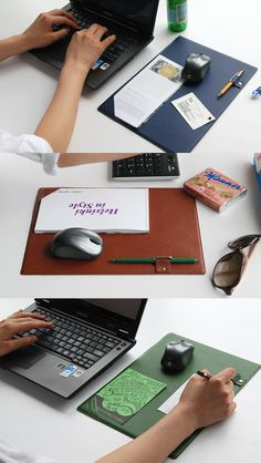 office desk decoration items decorative the leather mouse pad is quality mouse pad and great decorative item for your 164 best office diva deskaccessories images on pinterest desk