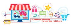 NEED ‪#‎ECOMMERCE‬ WEBSITE? CONTACT US TODAY You Get a Great e-Commerce Website that Generate Business, Pay One Time Only! Hurry up You get great discount in website Design 20% to 50% off ‪#‎EcommerceService‬ Contact us: Yup Softech India Pvt Ltd 020-65007771 9850777147 support@yupsoftech.com www.yupsoftech.com