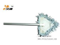 best microfiber mop-HeBei Jiuyuan Textile Co. Pug