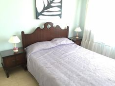 Booking.com: El Tio Villa Gesell Apartment , Villa Gesell, Argentina . Book your hotel now!