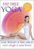 I need a  Fat Free Yoga - Lose Weight & Feel Great w/ Ana Brett & Ravi Singh NOW W/THE **MATRIX** / http://www.fitrippedandhealthy.com/fat-free-yoga-lose-weight-feel-great-w-ana-brett-ravi-singh-now-wthe-matrix/