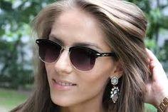 Výsledek obrázku pro týnuš třešničková Sunglasses Women, Style, Fashion, Moda, Fashion Styles, Fashion Illustrations, Stylus