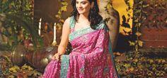 Look exquisite in #designer #bridal #sarees