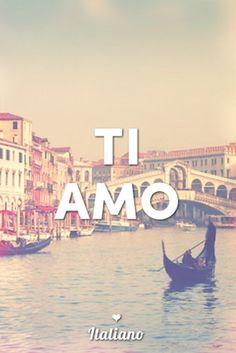 21 preciosas #frases que explican lo que es enamorarse ❤ #love #Italia