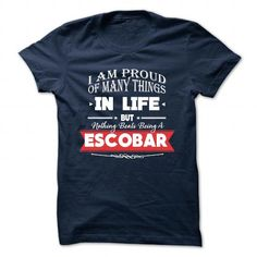 ESCOBAR - #awesome hoodie #pullover hoodie. ESCOBAR, sweater storage,sweater design. MORE ITEMS =>...