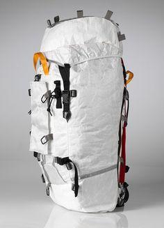 cilogear backpacks Hiking Backpack eedd8f45bcc3e