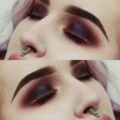 Instagram : cvkeface   Pinterest : cvkefacee