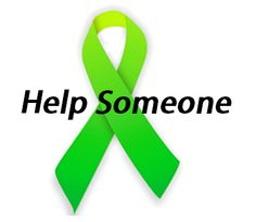 I am a Lyme Disease sufferer myself. I run a support group and witness so many people who cannot get the treatment they need. Lyme Disease cripples...