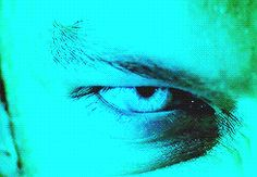 Dane DeHaan as Green Goblin in The Amazing Spiderman 2 2 osborn Green Goblin Harry Osborn, The Amazing Spiderman 2, Dane Dehaan, All Superheroes, Movies 2014, Hobgoblin, Lost Soul, 2 Movie, American Comics