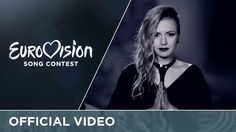 Poli Genova - If Love Was A Crime (Bulgaria) 2016 Eurovision Song Contest