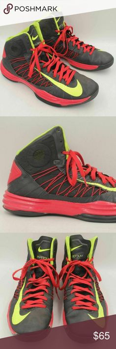 buy popular 01cc0 40aa4 NIKE iD Custom Hyperdunk 2012 Basketball Shoes Brand  NIKE iD Model  Custom  Hyperdunk 2012