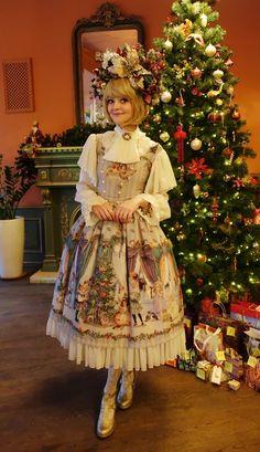 Felices queridos queridos todos fiestas Felices todos Felices fiestas d5cv1UwUqY