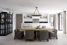 Beste afbeeldingen van keukens in kitchens kitchen