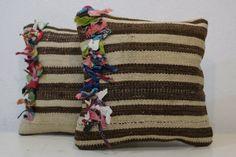 Sofa Cushion Cover Cushion Cover Chair Cushion Cover by kilimci