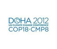 Doha 2012 Climate Change Conference(Qatar)